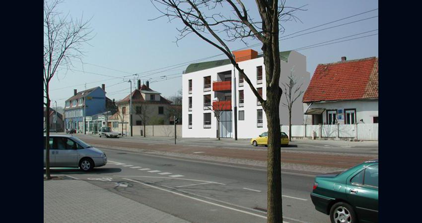 habillkirch7